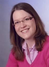 Sabine Hachmeister
