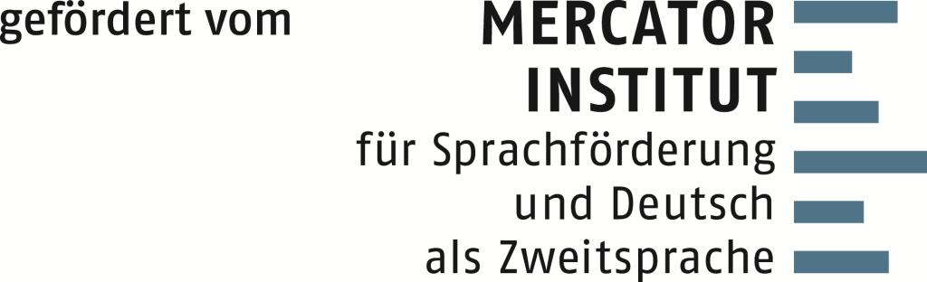 Mercator Institut